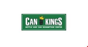 CAN KINGS logo