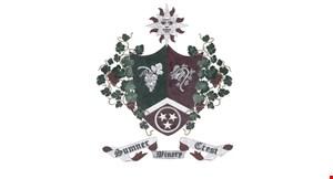 Sumner Crest Winery logo