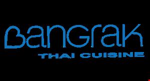 Bangrak logo