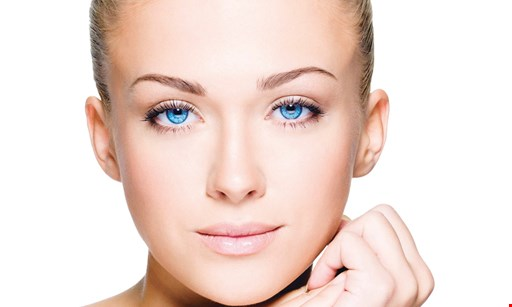 Product image for Body & Face Medical Cosmetic Center 20% Off Aesthetic Services with Sarah.
