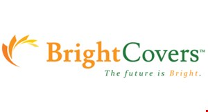 Bright Covers logo