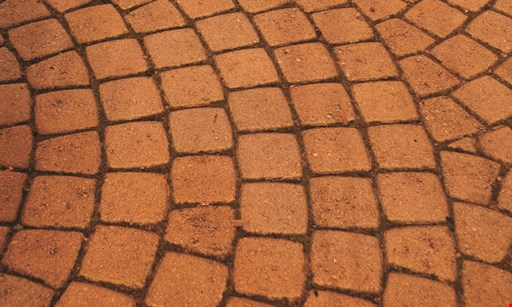 Product image for Paver Renew $100 off orders exceeding $800