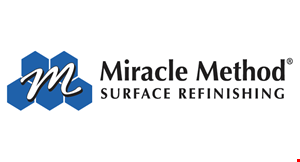 Miracle Method - Elegant Choice logo