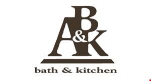 WE DO KITCHENS logo