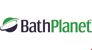 Product image for AB&K BATH & KITCHEN Total bathroom makeover $8,495 or as low as $149*/month. Save $2,000 now.
