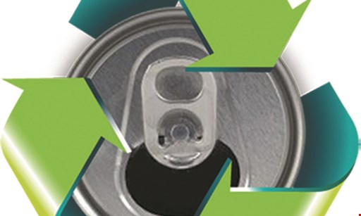 Product image for CAN KINGS Get 6¢ on Your Bottle or Can Return.