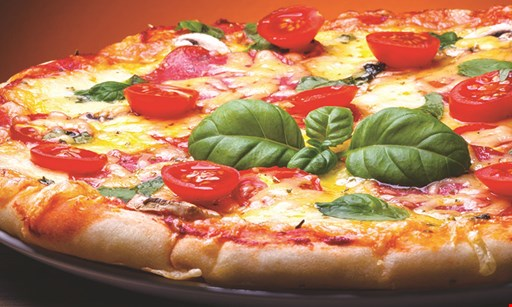 Product image for Joe & Pie Cafe Pizzeria - Coraopolis 20% OFF any catering