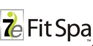 7E Fit Spa logo
