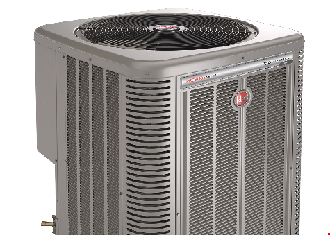 Product image for Gibby's Heating & Air Conditioning $59.95 a/c checkup