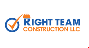 Product image for Right Team Construction LLC $100 Gutter Cleaning