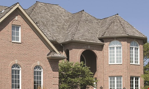 Product image for Echo Valley Roofing $200 Off any job of $2500 or more