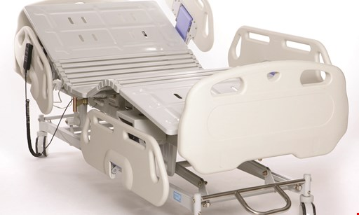 Product image for All Medical & Equipment Supplies 10% Off any medical equipment for seniors