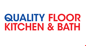 Product image for Quality Floor Kitchen & Bath Only $1399 3 rooms