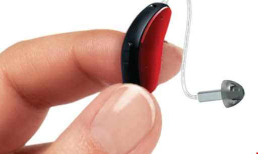 Product image for Better Hearing Aid Center FREE VIDEO OTOSCOPIC INSPECTION OF EAR