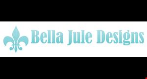 Bella Jule Designs logo