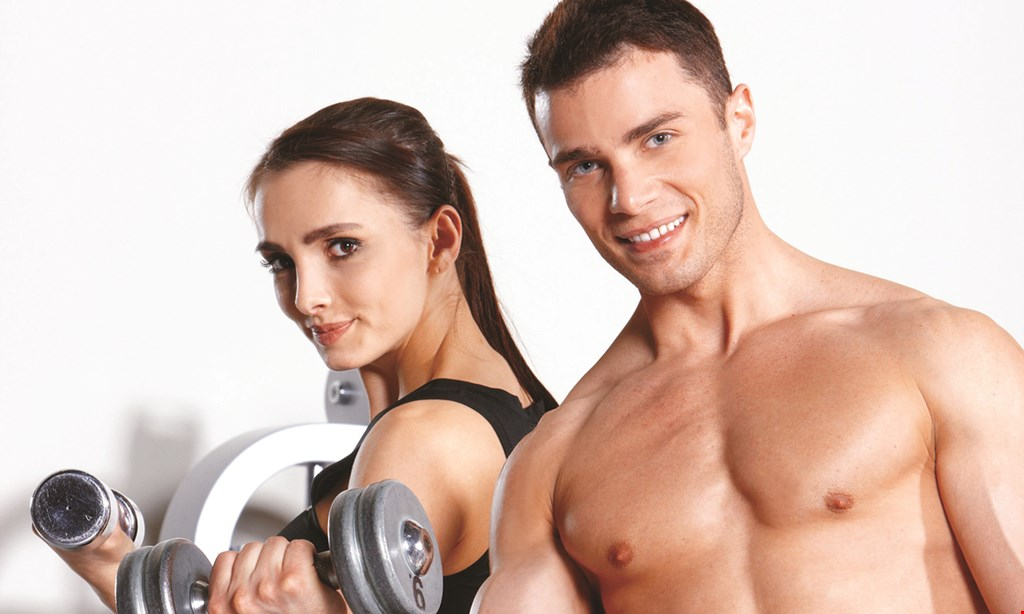 Product image for The Zoo Health Club $0 start up fee with FREE dual club upgrade on annual membership!*