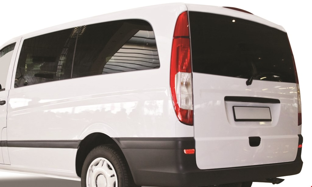 Product image for Tint Protection 10% OFF Safety & Security Film Purchase over $500