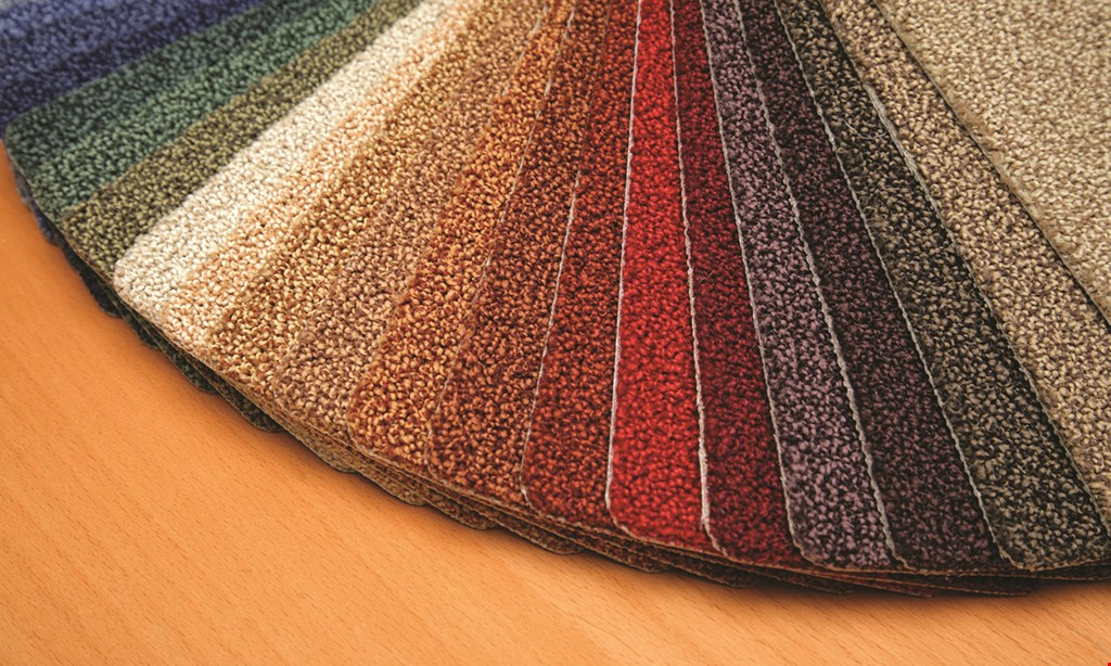 Product image for Georgia Direct Carpet Outlet 50% Off Carpet & Vinyl REMNANTS! Many Styles & Sizes.