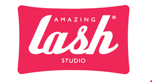 Product image for Amazing Lash Studio $79.99 FULL SET EYELASH EXTENSIONS!*OR LASH LIFT! Curl Your Own Natural Lashes!Service Takes Only 1 Hour!Lasts Up To 6 Weeks!No Maintenance!