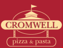 Product image for Cromwell Pizza & Pasta $10 off any purchase