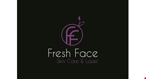 Fresh Face Skin Care Laser Coupons Deals Nanuet Ny