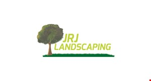 Product image for JRJ Landscaping $300 OFF any patio or retaining wall.