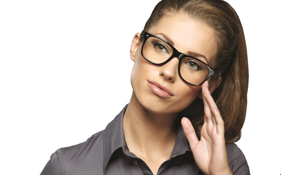 Product image for NEW YORK OPTICAL Find out what everyone is saying! Google our reviews! $99 OFF Designer Frames.