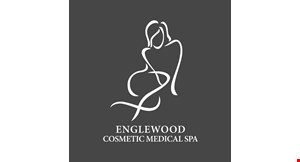Englewood Cosmetic Medical Spa logo