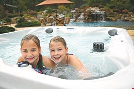 Product image for Pool & Spa Outlet 20% off one item (up to $50 value) • some exclusions apply.
