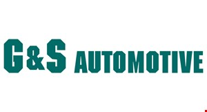 Product image for G & S Automotive $47.95 alignment special.