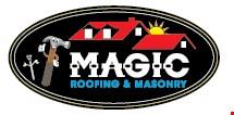 Magic Improvement LLC logo