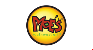Product image for Moe's Southwest Grill $5 Off take-home taco kit.