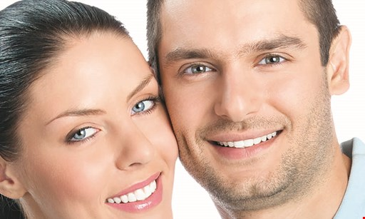 Product image for Dental Associates of Boca Raton $299 ZOOM! Whitening Special