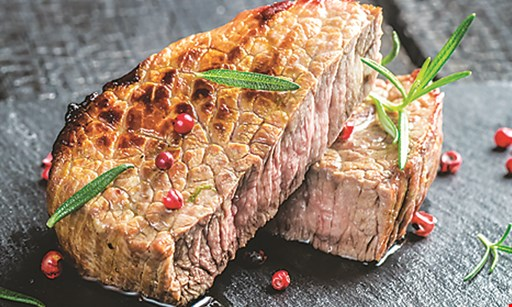 Product image for Steak and Stone Steakhouse & BBQ $5 off any purchase