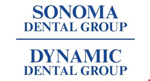Product image for Dynamic Dental Group As low as $195 a year in-house dental plan