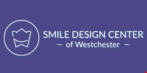 Product image for Smile Design Center of Westchester New Patient Special $150 (Reg. $250) Complete Exam, Full Set of X-Rays & Cleaning.