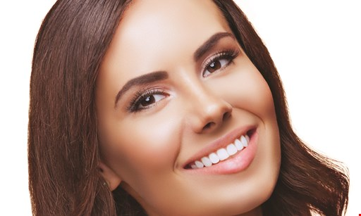 Product image for Implant & Cosmetic Dentistry Koyfman Dental Starting at $1999 Implant Package