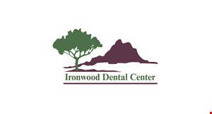 Product image for Ironwood Dental Center $1,400 Implant.