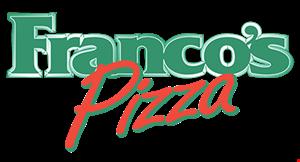 Francos logo