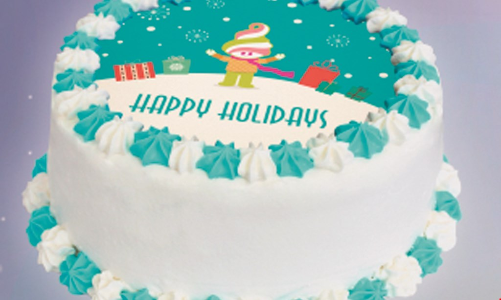 Product image for Menchie's Frozen Yogurt 3oz. off