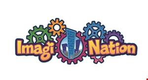 Imagi Nation logo