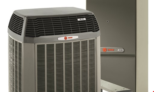 Product image for PICON AIR CONDITIONING SPECIAL OFFER 0% financing for up to 24 months.