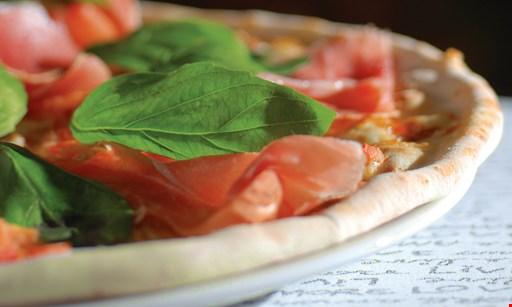 Product image for Piola Pizza Hallandale free dessert.