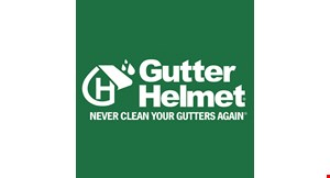 Product image for Gutter Helmet - Oregon Free installation extra 5% off for essential workers