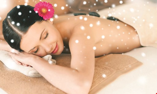 Product image for Grotto Spa $10OFF any full body massage