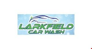 Product image for Larkfield Car Wash Detail Center $20 off any full detail.