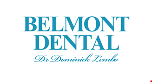 Product image for BELMONT DENTAL ASSOCIATES CLEARLY A GREAT WAY TO IMPROVE YOUR SMILE. SAVE OVER $1000* Invisible Aligners Special PLUS a free whitening kit! *work-up and final retainers not included.