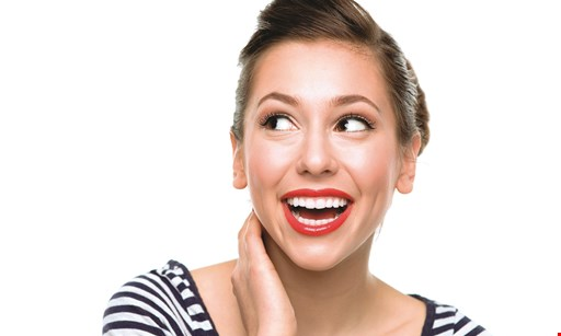 Product image for BELMONT DENTAL ASSOCIATES Save over $1000 Invisible Aligners Special