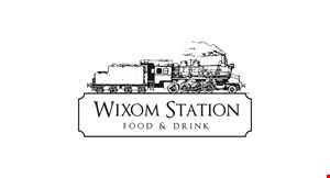 Product image for Wixom Station $10 For $20 Worth Of American Dining