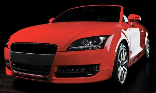 Product image for City Auto Wraps & Window Tinting $99 window tinting special Lifetime guarantee against peeling, cracking, bubbling. Legal section only. Sedans & coupes. Call For Final Price